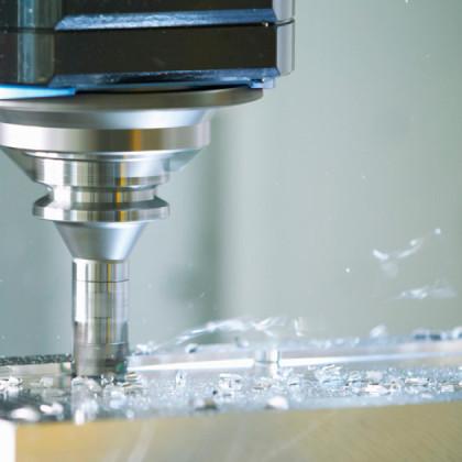 Ofrecemos servicio de mecanizado en Medellín o maquinado de gran calidad