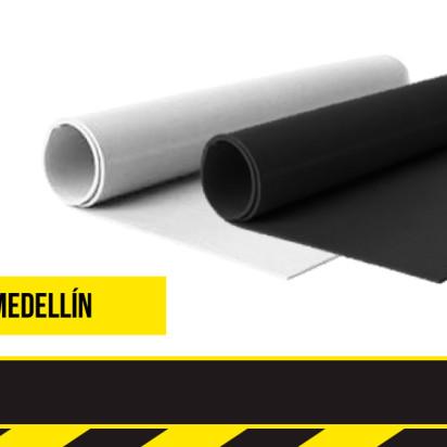 ¿Qué es y para que se usa el nitrilo en Medellín? | Descúbrelo con Macaplast