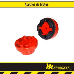 acoples-de-motor-en-medellin