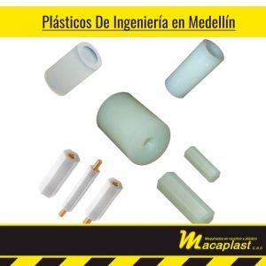 Plasticos-de-Ingenieria