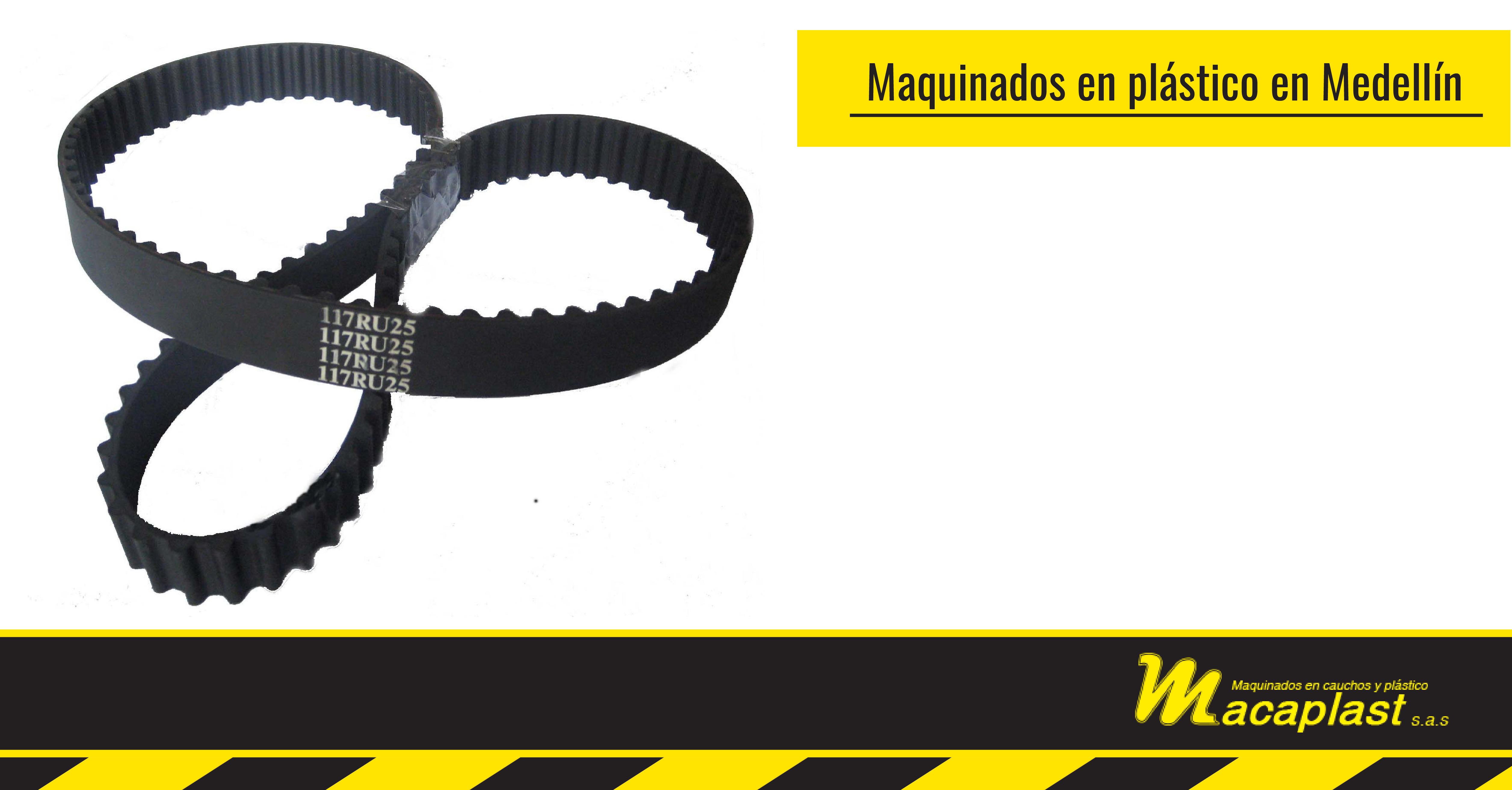 maquinados en plastico en medellin-01-01