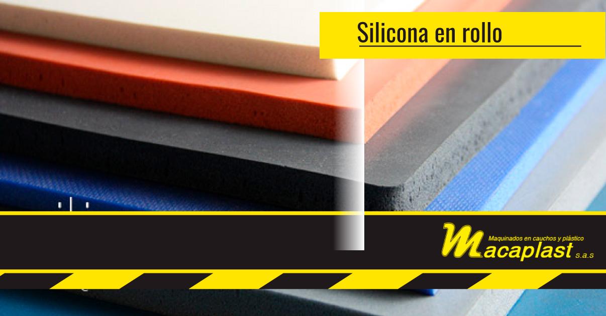 silicona-en-rollo