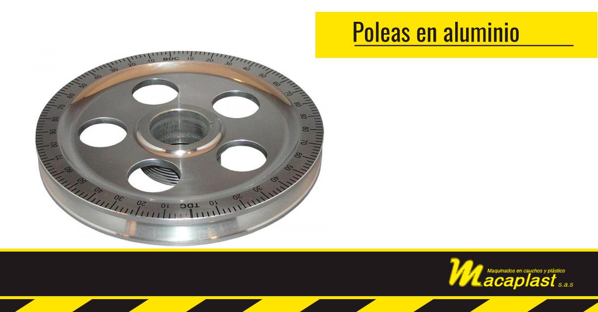 poleas-en-aluminio