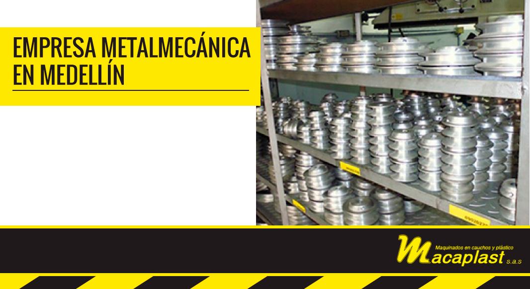 empresa-metalmecanica-en-medellin