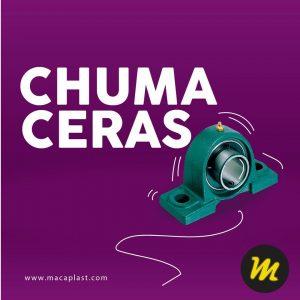 chumaceras-macaplast