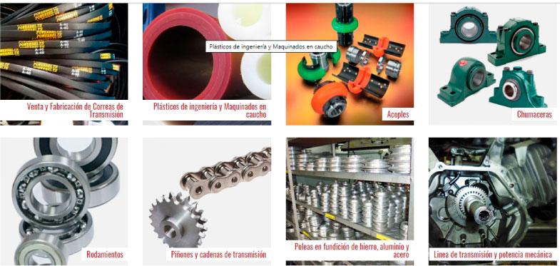 soluciones-suministros-industriales-en-medellin
